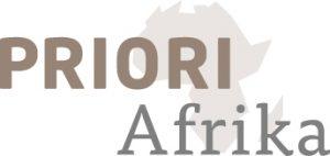 Mozambique PRIORI Reisen Afrika Logo