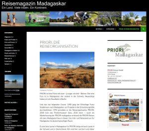Widget Reisemagazin-Madagaskar.ch